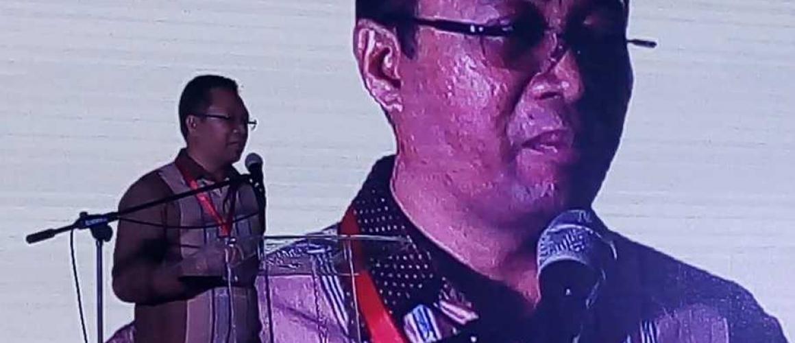 Pertamina Patra Niaga Resmikan Depot Mini LPG di Lombok